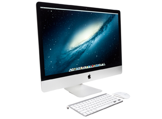 appleimac27