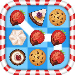 Chocolate Puzzle Game Icon Tweaking Apps Burlock Org