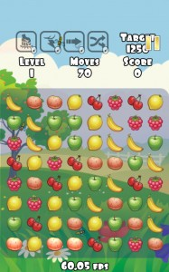 FruitGameShot1